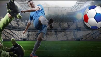 , the bettor has to take part before the season or tournament starts and will have to wait till the ultimate result is out.